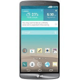 Unlock LG G3 D855V phone - unlock codes