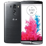 Unlock LG G3 Dual D858 phone - unlock codes