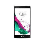 Unlock LG G4 H815T phone - unlock codes
