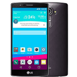 Unlock LG G4 phone - unlock codes