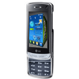 Unlock LG GD900 Crystal phone - unlock codes