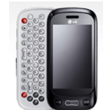 Unlock LG GT350 Town phone - unlock codes