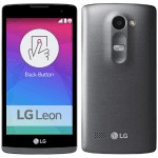 Unlock LG H320mb phone - unlock codes