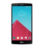 Unlock LG H811 phone - unlock codes