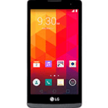 Unlock LG Joy H221F phone - unlock codes