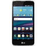 Unlock LG K371 phone - unlock codes