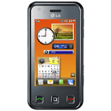 Unlock LG KC910 phone - unlock codes
