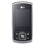 Unlock LG KE590 phone - unlock codes