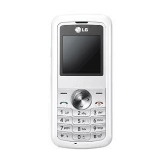 Unlock LG KP100 phone - unlock codes