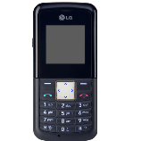 Unlock LG KP107 phone - unlock codes