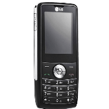 Unlock LG KP320 phone - unlock codes