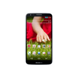 Unlock LG L01F phone - unlock codes