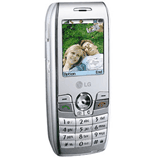 Unlock LG L3100 phone - unlock codes
