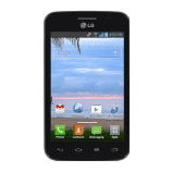 Unlock LG L39C phone - unlock codes