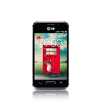 Unlock LG L40 D165F phone - unlock codes