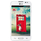 Unlock LG L65 phone - unlock codes
