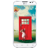 Unlock LG L70 D320AG phone - unlock codes