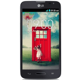 Unlock LG L70 D320F phone - unlock codes