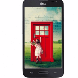 Unlock LG L70 D320G8 phone - unlock codes