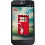 Unlock LG L70 D320J8 phone - unlock codes