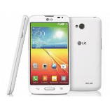 Unlock LG L70 D320TR phone - unlock codes