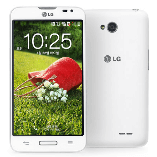 Unlock LG L70 D329 phone - unlock codes