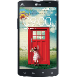 Unlock LG L80 Dual D375 phone - unlock codes