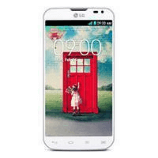 Unlock LG L90 D400H phone - unlock codes