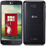 Unlock LG L90 D405N phone - unlock codes
