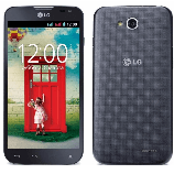 Unlock LG L90 D410H phone - unlock codes