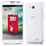 Unlock LG L90 DUAL D410 phone - unlock codes