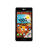 Unlock LG LG870 phone - unlock codes
