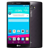 Unlock LG LH812 phone - unlock codes