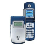 Unlock LG LX5350 phone - unlock codes