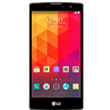 Unlock LG Magna phone - unlock codes