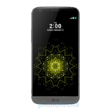 Unlock LG My Touch E739KWDU phone - unlock codes