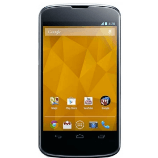 Unlock LG Nexus 4 phone - unlock codes