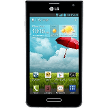 Unlock LG Optimus F3 P659BKGO phone - unlock codes
