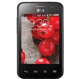 Unlock LG Optimus L2 II E435 phone - unlock codes