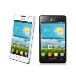 Unlock LG Optimus L4 phone - unlock codes