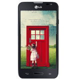Unlock LG Optimus L65 D280N phone - unlock codes
