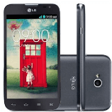 Unlock LG Optimus L70 phone - unlock codes