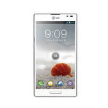 Unlock LG P768 phone - unlock codes