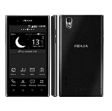 Unlock LG Prada phone - unlock codes