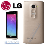 Unlock LG Spirit 4G LTE H440 phone - unlock codes