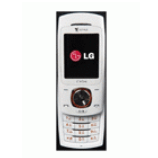 Unlock LG SV280 phone - unlock codes