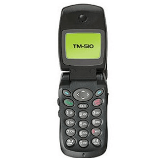 Unlock LG TM510 phone - unlock codes