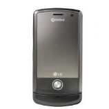 Unlock LG TU720 Shine phone - unlock codes