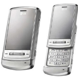 Unlock LG U970 phone - unlock codes