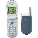 Unlock LG VX3200 phone - unlock codes
